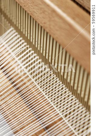 Weaving 59569911
