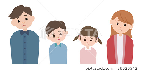 부모님과 남매 59626542