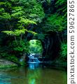 龜岩洞(Nomizo Falls) 59627865