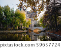 Castle Budapest Hungary 59657724