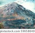 Mt. Asama 59658649