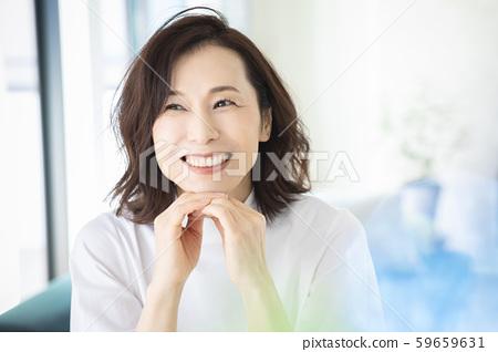 美容護髮口腔護理牙齒護理 59659631