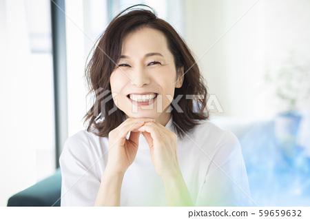 美容护发口腔护理牙齿护理 59659632