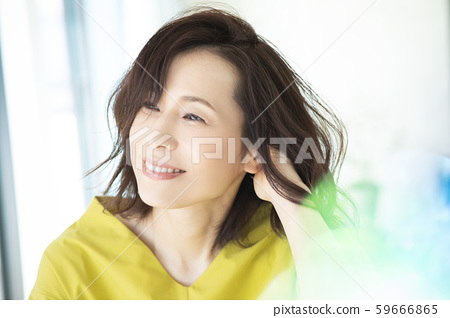 美容護髮 59666865