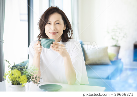 女茶時間 59666873