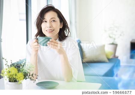 女茶時間 59666877