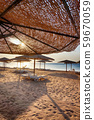 beach in the egypt 59670059