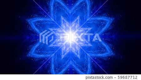 Chakra, meditation, chi, yoga. Aura energy 59687712