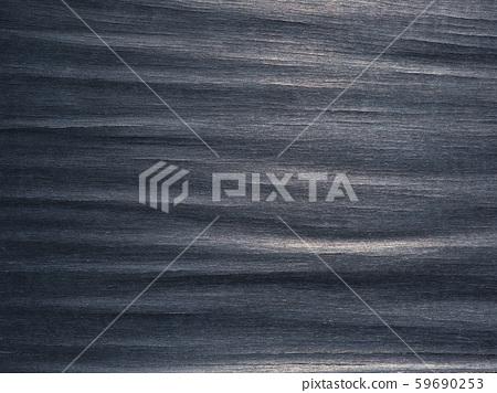 樹皮紋理灰色1237 59690253