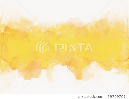 Abstract watercolor texture background. Hand painted illustration. 59709701