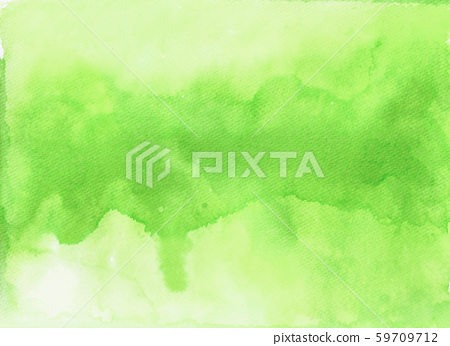 Abstract watercolor texture background. Hand painted illustration. 59709712
