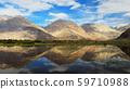 """Pangong Tso, Tibetan for """"high grassland lake"""", 59710988"""