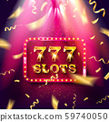 Big win slots 777 banner casino 59740050