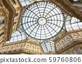 Milan Vittorio Emanuele II Galleria 59760806