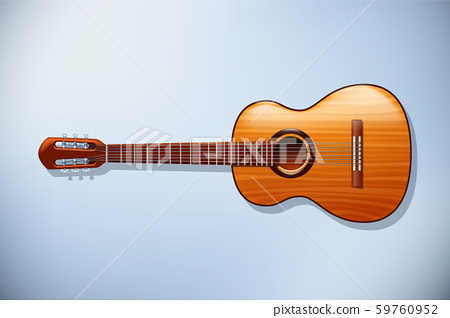 guitar picture 59760952