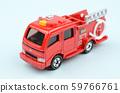 Fire engine 59766761
