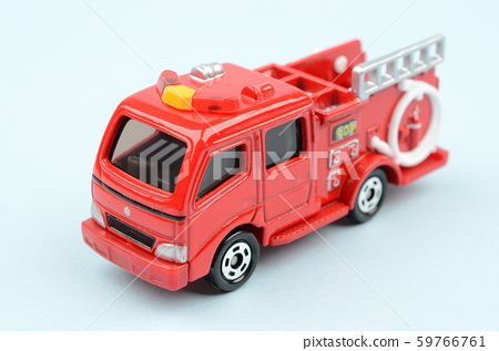 消防車 59766761
