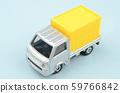 輕型卡車 59766842