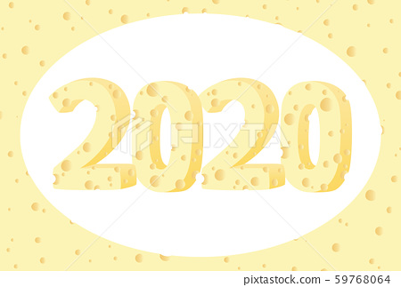 Emmental cheese 2020 59768064