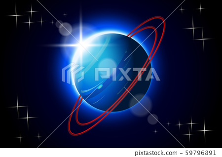 planets set13 uranus 59796891