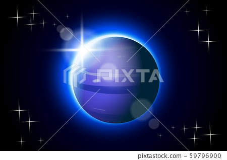 planets set13 neptune 59796900