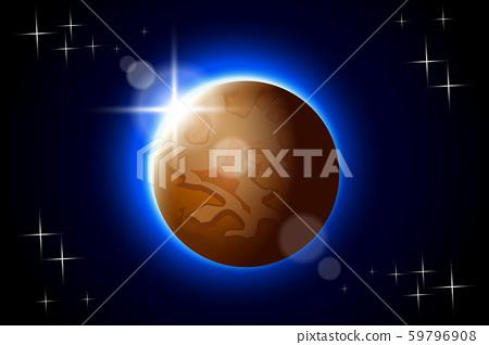 planets set13 mercury 59796908