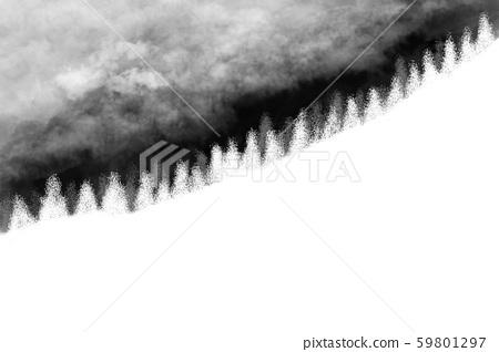 설산 수빙 59801297