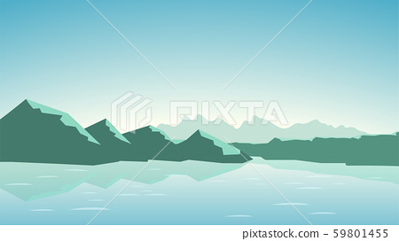 picture of mountains13 59801455
