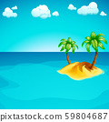 island in the sea 59804687