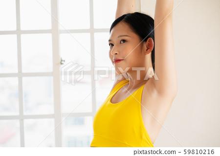 여성 스포츠웨어 59810216