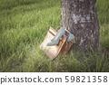 Vintage shoes pumps arouse wanderlust in bag 59821358