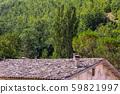 the Italian roof, 59821997