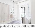 ห้องน้ำ, ห้องอาบน้ำ, ไม่มีคน 59832708