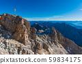 楚格峰峰值2962m(德語) 59834175