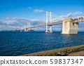 Seto Ohashi Bridge 59837347