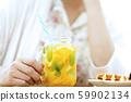 음료 이미지 59902134