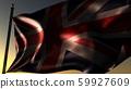 英國國旗 59927609