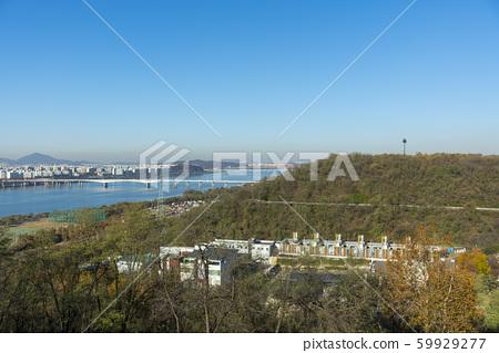 하늘공원 ,마포구 ,서울 59929277