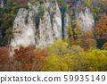 แนวหุบเขา, ฤดูใบไม้ร่วงภูเขา 59935149