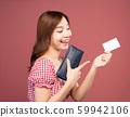 女性生活方式购物 59942106