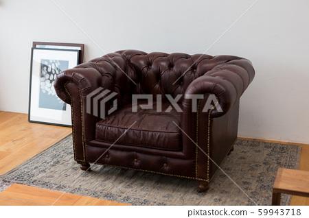 sofa 59943718