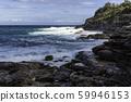 Bondi Beach in Sydney, Australia 59946153