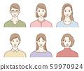 Female icon 2_Color 59970924