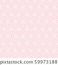 梅花圖案背景圖 59973188