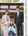 Hakamagi 60013651