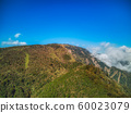 太平山 山毛櫸步道 空拍 60023079