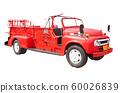 fire truck 60026839