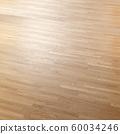 木地板 60034246