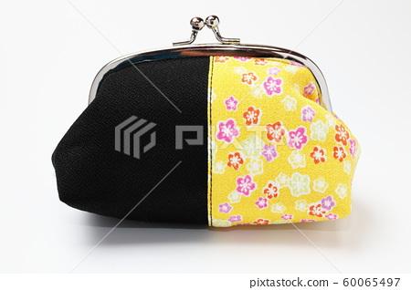 Purse wallet 60065497