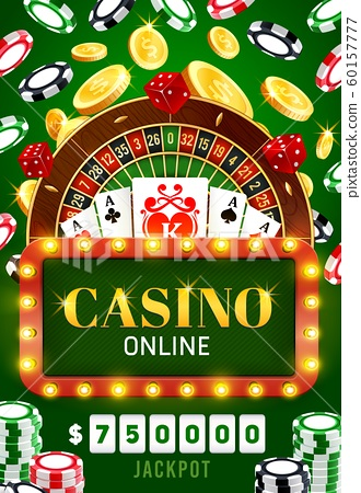 online aristocrat slot machines